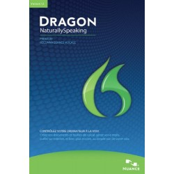 profitez de dragon naturallyspeaking v12 petit prix. Black Bedroom Furniture Sets. Home Design Ideas