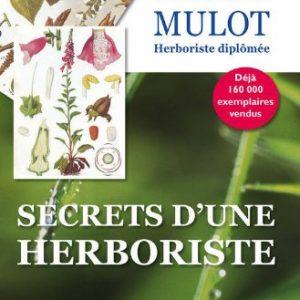Secrets Dune Herboriste 0