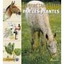 Soigner-son-cheval-par-les-plantes-0