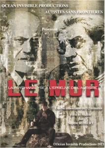 Freud et Lacan
