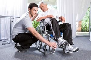 Service aux seniorsService aux seniorsService aux seniors
