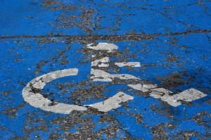 Quand le handicap devient invisible