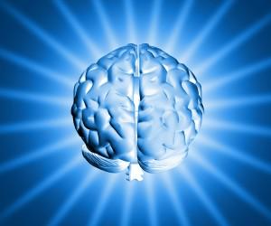 Le cerveau et sa santé