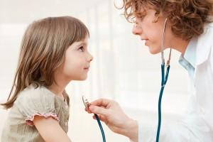 medecine-infantile